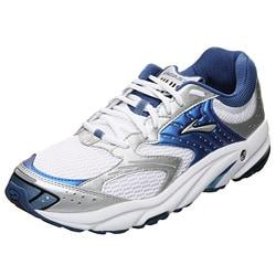 Shop Brooks Beast Men's Running Shoes