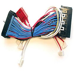 shop gm9 t harness remote starter wiring free shipping. Black Bedroom Furniture Sets. Home Design Ideas