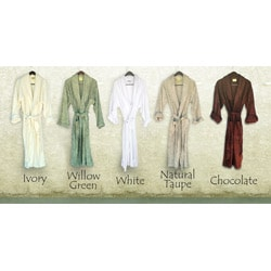 Rayon from Bamboo Bathrobe - Thumbnail 0