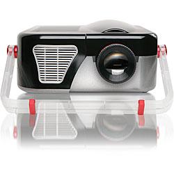 1614974-pk2 Entertainment Projectors (Case of 2)