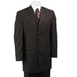 Fubu clothing online