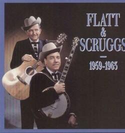 Flatt & Scruggs - 1959-1963