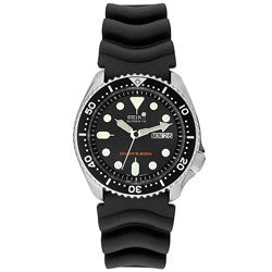 fd75697eb62 Top Product Reviews for Gucci Men s YA126229  G-Timeless  Dive Black ...