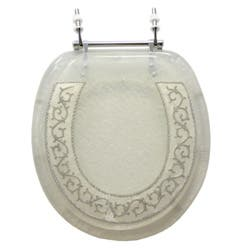Trimmer Polyresin Toilet Seat|https://ak1.ostkcdn.com/images/products/P11525378a.jpg?impolicy=medium