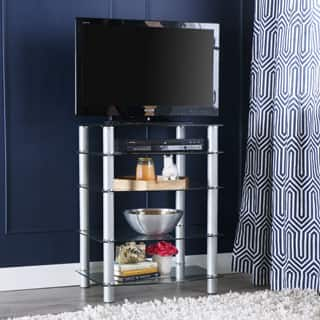 Glass Component Media Stand https://ak1.ostkcdn.com/images/products/P11527600a.jpg?impolicy=medium