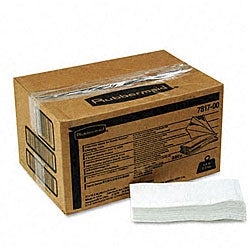 Rubbermaid Baby Changing Table Liners (Pack of 320)