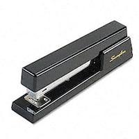Swingline Premium Commercial Full Strip Stapler