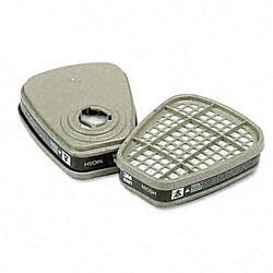 3M 6001 Respirator Cartridge (Pack of 2) https://ak1.ostkcdn.com/images/products/P11529334.jpg?impolicy=medium