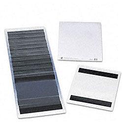 Magnetic Shop Ticket Holder (Box of 15)