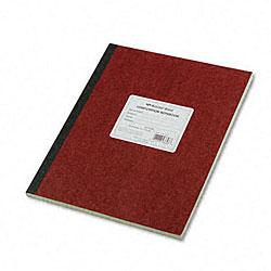 Computation Book