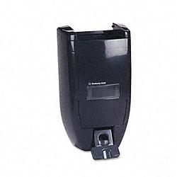 Kimberly-Clark Soap Dispenser