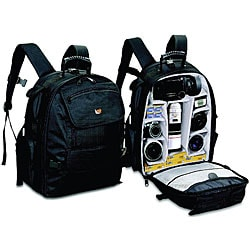 Aktiv Pak 400 AP400 Camera Backpack