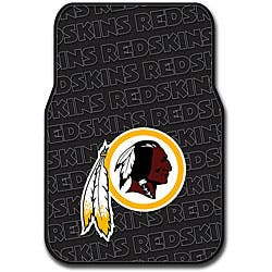 Washington Redskins 2-piece Front Floor Mat Set|https://ak1.ostkcdn.com/images/products/P11540912.jpg?impolicy=medium