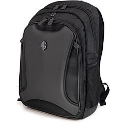"""Alienware Orion M17x Checkpoint Friendly 17.3"""" Messenger Bag - ScanFast"""