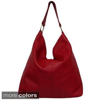 2b68b74ef6 Amerileather Handbags
