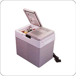 P-65 Kargo Kooler 33-quart Cooler/ Warmer