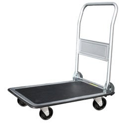 300-pound Platform Folding Dolly
