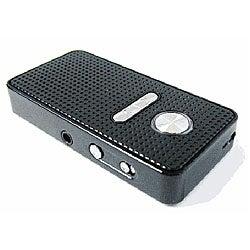 Thumbnail 1, iTrek BCK-05 Bluetooth Hands-free Speaker with Car Kit.