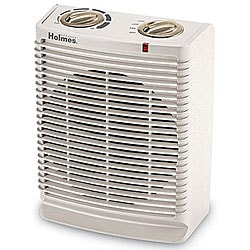 Holmes HFH111-U Compact Electric Heater