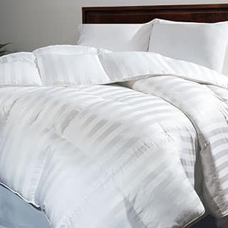 Hotel Grand Oversized 500 Thread Count Extra Warmth Siberian White Down Comforter|https://ak1.ostkcdn.com/images/products/P11575390k.jpg?impolicy=medium
