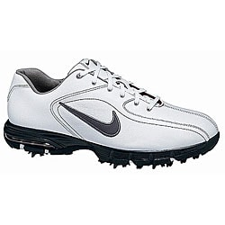 4101dfc445 Shop Men's Nike Air Max Revive Golf Shoes - Free Shipping Today ...