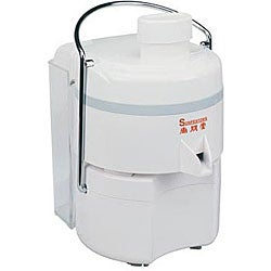 Multifunction Miller and Juice Extractor