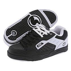 DVS Shoe Company Sequence Black