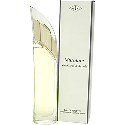 Murmure Women's 1.6-ounce Eau de Toilette Spray