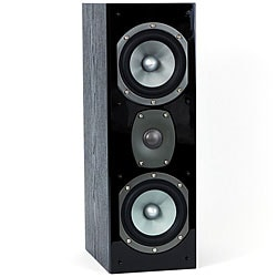 Thumbnail 1, Energy C-C100 Center Channel Speaker.