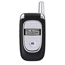 lg flip phone cingular. motorola motorazr vga zoom 4x cingular flip phone/ free shipping \u0026. auction collector | may 19, 2013. cingular cell phone on ebay: razor v3 lg flip