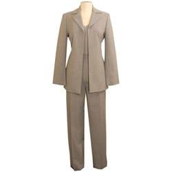 Thumbnail 1, Austin Reed 2-piece Women's Pant Suit.