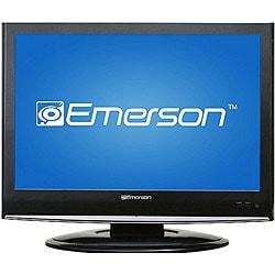 $100 32 inch tv