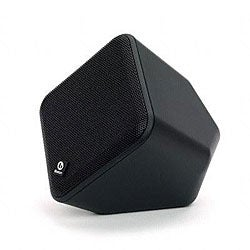 Boston Acoustics SoundWare Outdoor Speaker