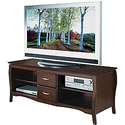 Home Entertainment TV Stand