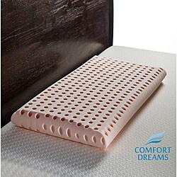 Shop Comfort Dreams Sensus Crowned Classic King Size