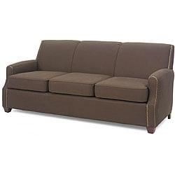Thumbnail 1, Eco-Friendly Tonto Sofa.