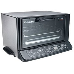 Cuisinart TOB-175BC Convection Toaster Oven/Broiler
