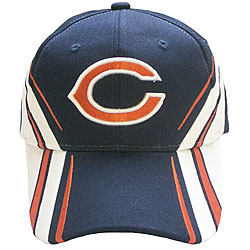 Shop Reebok Chicago Bears Hat Free Shipping On Orders