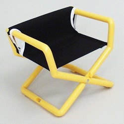Shop Steelers Colors Junior Director S Chair Free