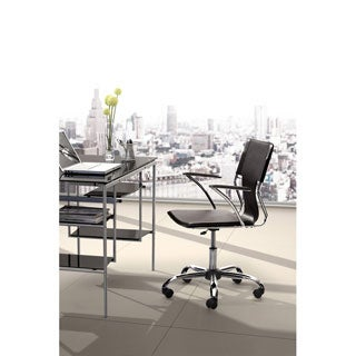 Tristan Black Office Chair|https://ak1.ostkcdn.com/images/products/P11927332a.jpg?_ostk_perf_=percv&impolicy=medium
