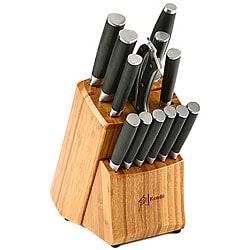Shop Hampton Forge Kendo Classic 14 Piece Cutlery Set