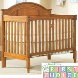 Bassett crib assembly instructions:: assembly.