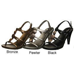 Shop Unlisted by Kenneth Cole Women's