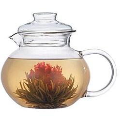 Primula Tea Pot/ Infuser