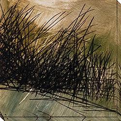 Gallery Direct Caroline Ashton 'Nest Series I' Gallery-wrapped Art