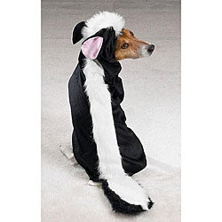 Thumbnail 1, LITTLE STINKER Dog Halloween Costume.