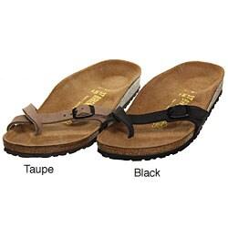 birkenstock piazza sandal