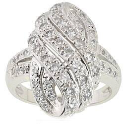 Michael Valitutti 14k White Gold 5/8ct TDW Diamond Ring|https://ak1.ostkcdn.com/images/products/P11976181.jpg?impolicy=medium