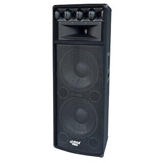 Pyle PylePro PADH212 800 W RMS - 1600 W PMPO Indoor/Outdoor Speaker -