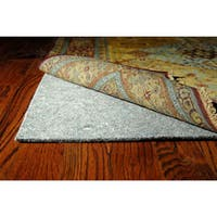 Safavieh Durable Hard Surface and Carpet Rug Pad - 8' x 10'